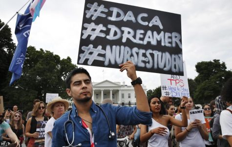 Is this the beginning of the end for DACA?