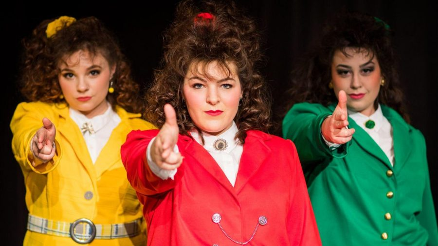 Cal+U+Theatre+presents+%27Heathers%3A+The+Musical%27