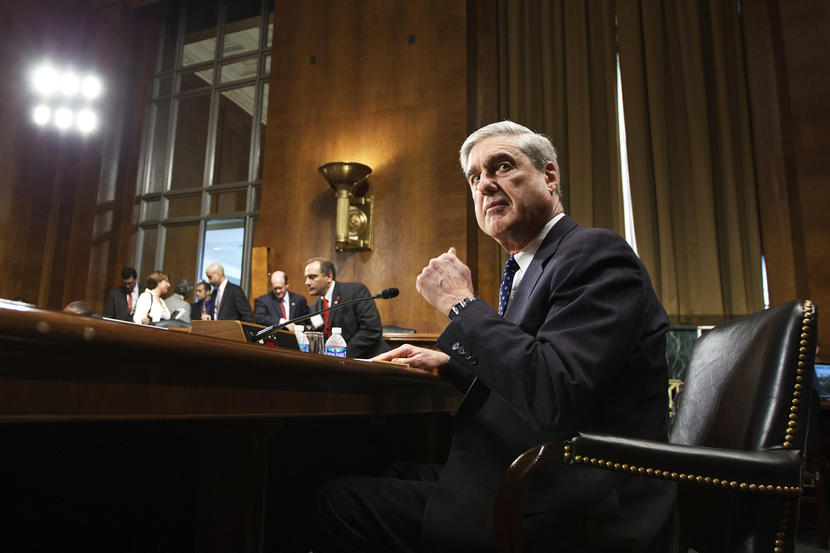 Photo+of+Robert+Mueller+courtesy+of+J.+Scott+Applewhite%2FAssociated+Press.
