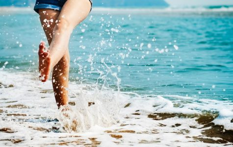 Tips on how to escape the summertime boredom blues