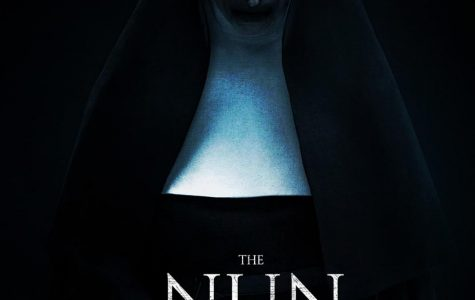 The Nun Movie Trailer, Expressing Mixed Emotions