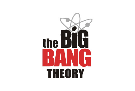 The Final Season of The Big Bang Theory