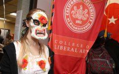 Cal U Liberal Arts festival spotlights arts and culture