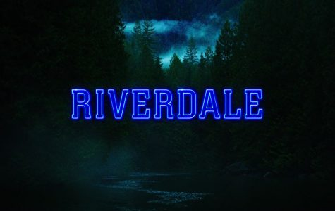Show Review: Riverdale