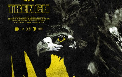 "Album Review: ""Trench"" by Twenty One Pilots"