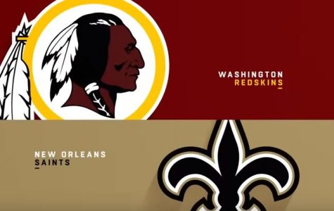 Bet the Bettor : Predictions for Monday night's Redskins vs Saints game