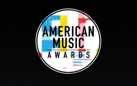 The 46th Annual American Music Awards