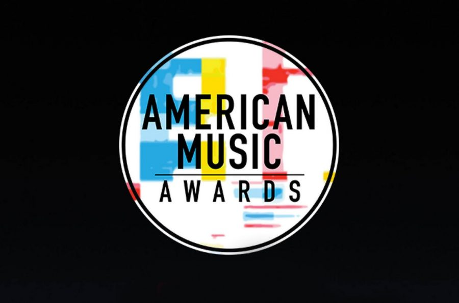 The+46th+Annual+American+Music+Awards