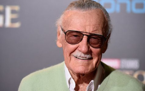 A Life Full of Marvel and Imagination, Looking back on the life of Stan Lee