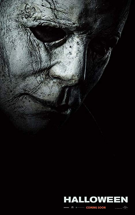 Michael Myers still Scaring Audiences 40 Years Later