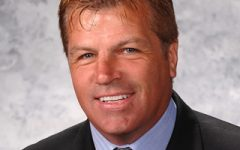 NHL Broadcaster Phil Bourque reflects on career