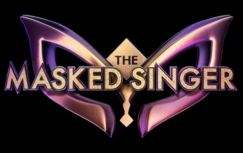 The Masked Singer: Who's Behind the Mask?