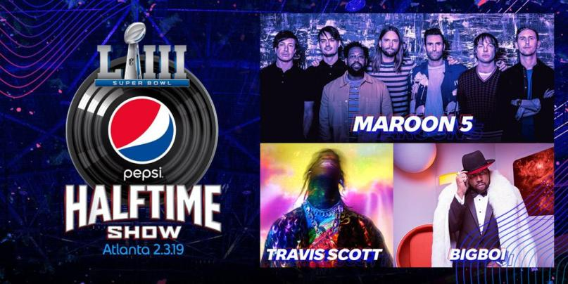 Super Bowl LIII Halftime Show: Hit or Miss?