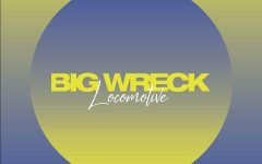 Big Wreck has Big Success