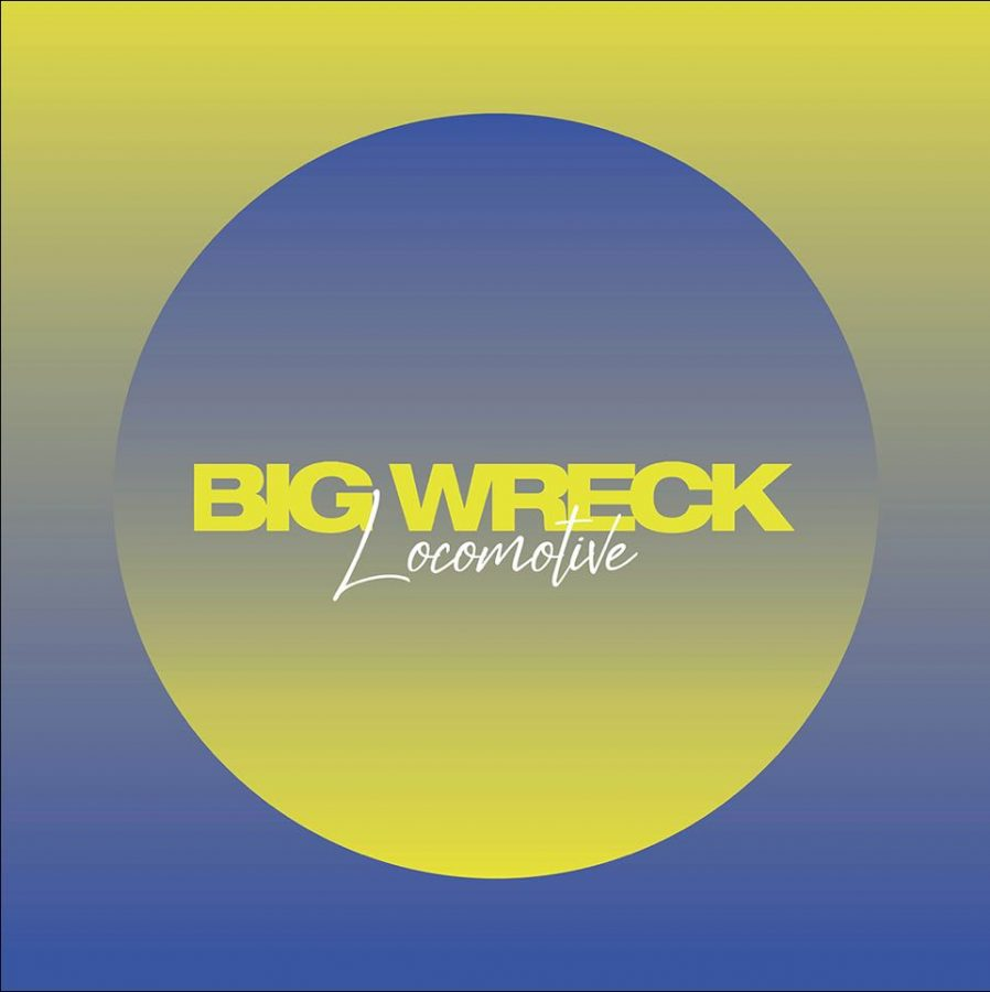 Big Wreck has Big Success