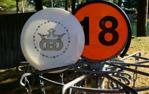 Disc Golf: What to know to be in the know