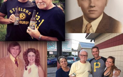"Inspiration Behind ""Pittsburgh Dad"" Videos Passes Away"