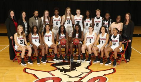 Cal U picked second in preseason West poll