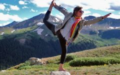 Why Yoga is Extremely Effective