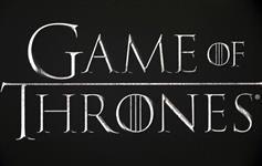 """Game of Thrones"" Returns for Final Season"