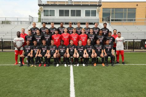 Cal U women's soccer program ranked ninth in preseason poll