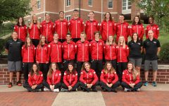 Cal U women's cross country team nabs sixth in preseason PSAC poll