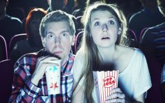 20 Must-Watch Horror Movies for Halloween