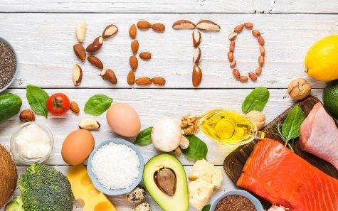 "Does the ""Keto Diet"" Really Work?"