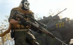 Modern Warfare S2 Releases on all Platforms
