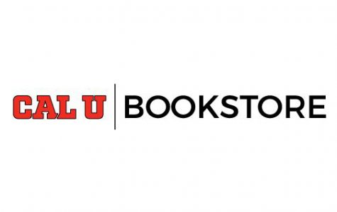 The Cal U Bookstore, Natali Student Center, California University of Pennsylvania