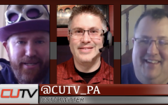 CUTV alumni discuss how COVID-19 has impacted their professional lives in sports television productions