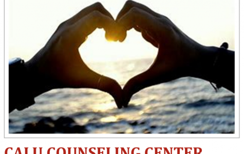 If you find yourself needing support at this time and want to locate resources close to you, the Cal U Counseling Center will work with you to find local support. To contact the faculty counselors, please call 724.938.4056 or email: Jayna Bonfini, PhD, bonfini@calu.edu, Quiana Golphin, PhD, golphin@calu.edu, Dawn Moeller, PhD moeller@calu.edu