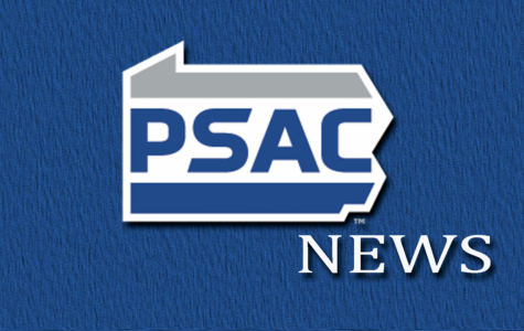 PSAC announces cancellation of spring sports due to COVID-19