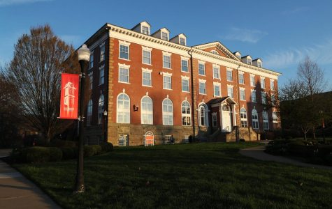 Cal U welcomes visiting students to online Summer College courses