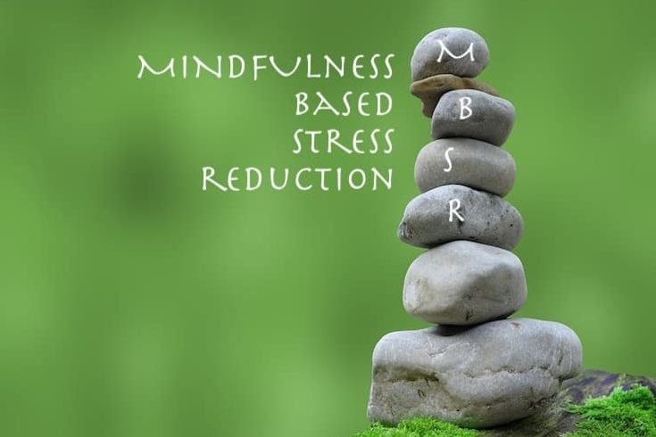 Feeling+stressed%3F+Cal+U+therapists+discuss+mindfulness+techniques+for+coping+with+change.++%28CUTV+Video%29.