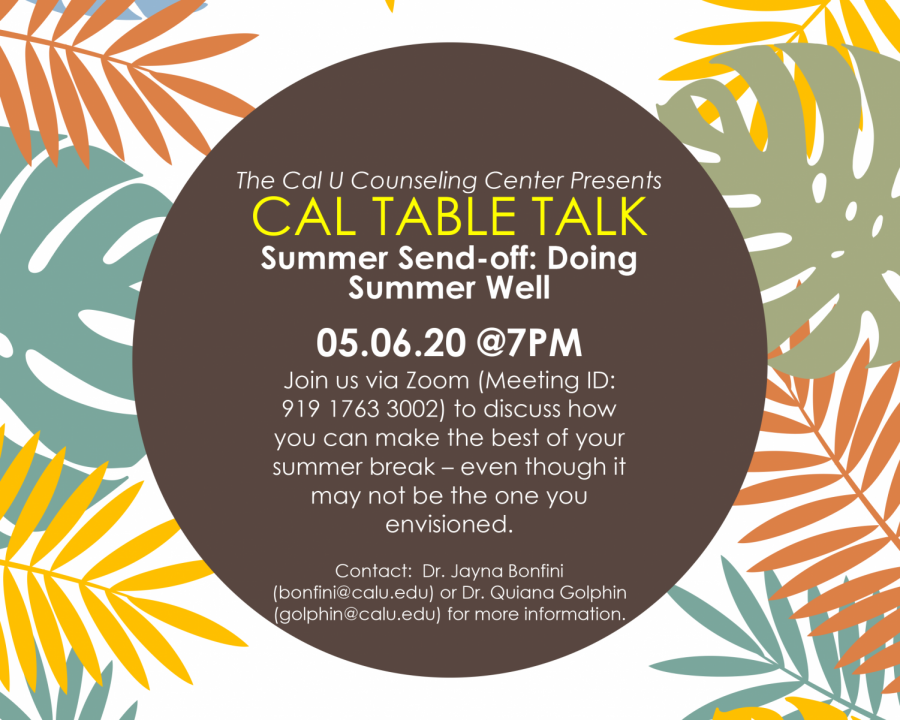 Cal+U+Counseling+Center
