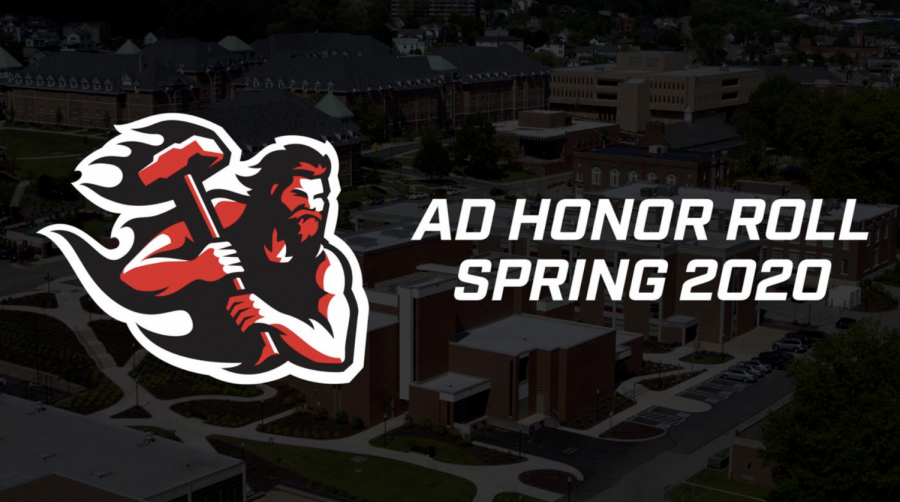 Sports%3A++Cal+U+features+253+students+on+AD+Honor+Roll