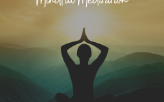 Cal U Summer Event Series:  Mindful Meditation