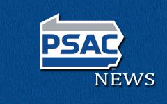 PSAC News