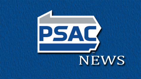 PSAC suspends NCAA competition for Fall 2020
