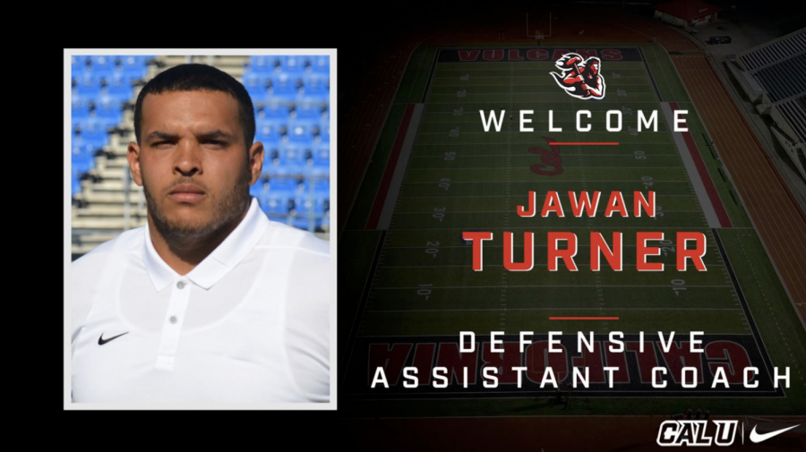 Football%3A++Turner+hired+as+defensive+assistant+coach