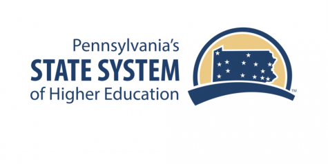 State System to explore university integrations to support student opportunities