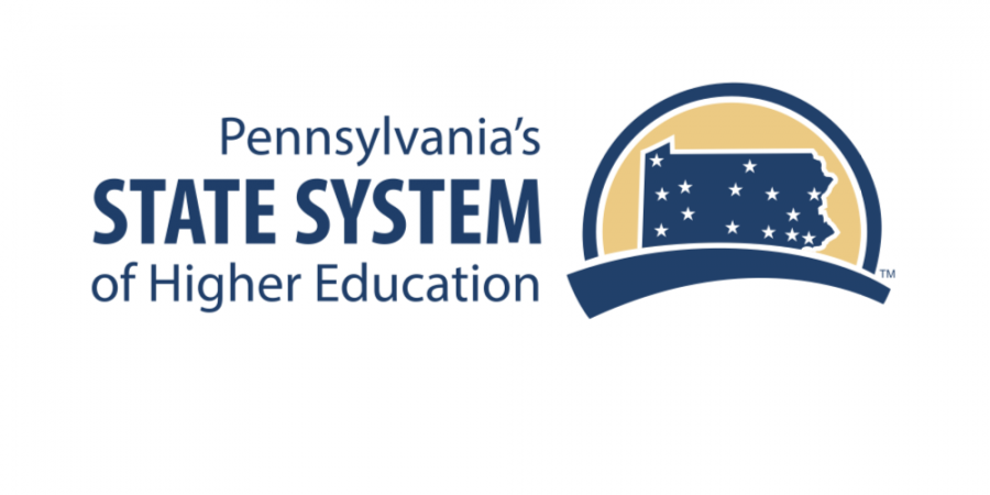 State+System+to+explore+university+integrations+to+support+student+opportunities