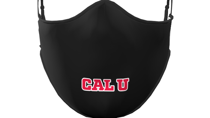 Faculty, staff and students will receive a mask prior to the expected start of fall classes on Aug. 17.