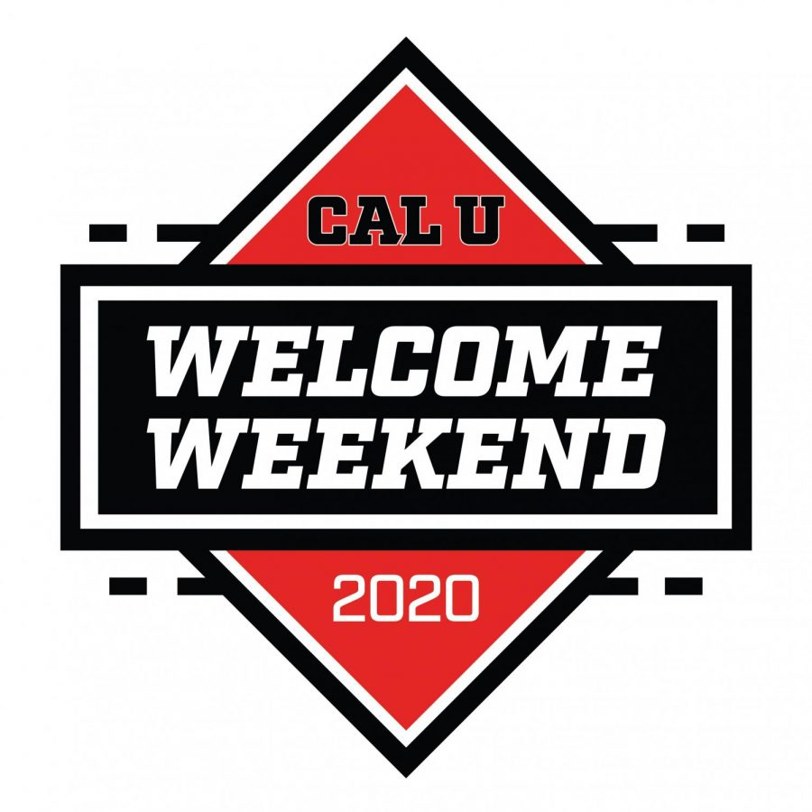 Cal+U+Virtual+Welcome+Weekend+2020