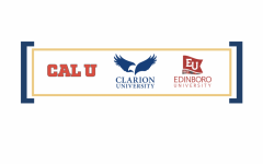 Cal U, Clarion University and Edinboro University integrating to form higher education
