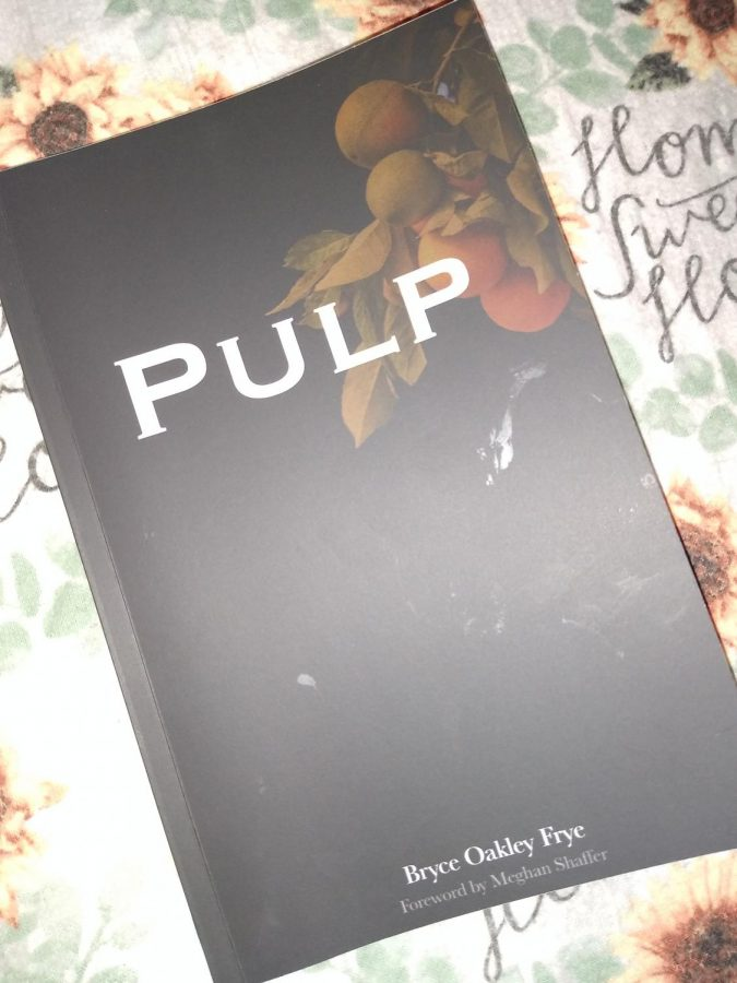 %22Pulp+is+about+desire.+The+word+is+never+used+in+the+poems+themselves.+The+collection+aims+to+put+readers+in+the+driver+seat+of+desire+and+navigates+them+through+the+chase.%22