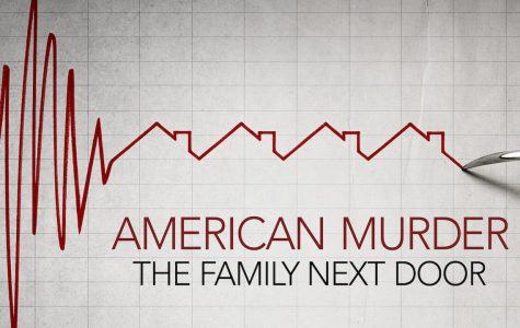 Netflix's newest true crime documentary is a chilling take on the Watts family murder.