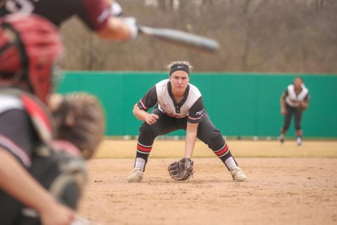 Athletics:  Cal U softball releases 2021 schedule