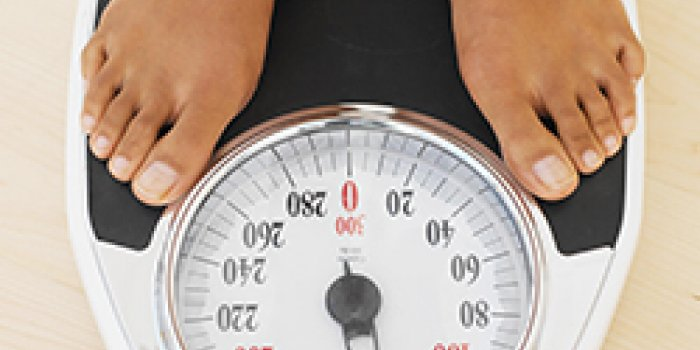 Quarantine 15? What to do about weight gain during the pandemic.